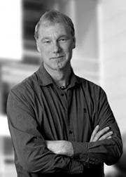 Christian Schierbaum