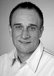 Winfried Junglewitz