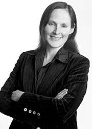 Kristina Rabbeau